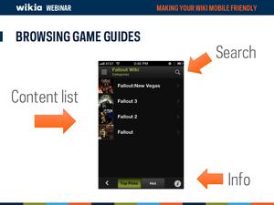 Mobile Webinar 2013 Slide13