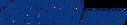 CBRCW logo