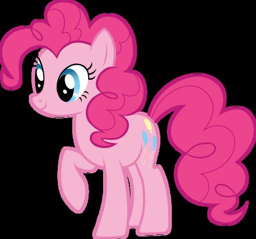 File:Canterlot Castle Pinkie Pie 1.png