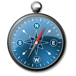 File:Compass.png