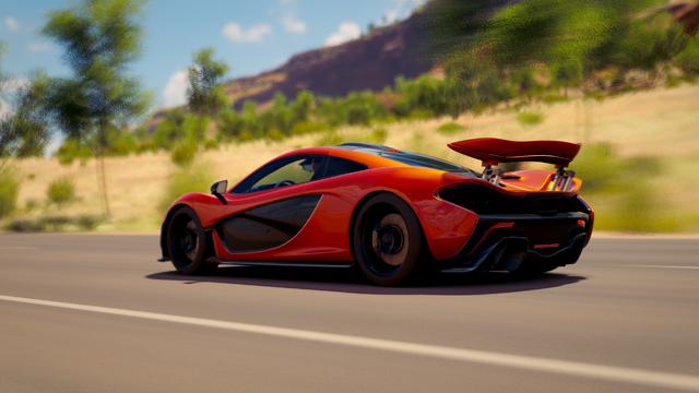 File:FH3 McLarenP1.png