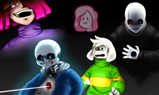 File:Glitchtale s2 ep 2 fanart by ina0212-daql47e.png