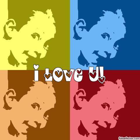 File:I love u!.jpg