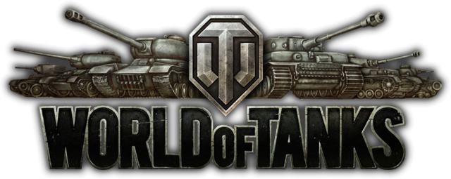 File:Logo-world-of-tanks.png