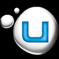 Image - Uplay logo.png | Community Central | FANDOM ...