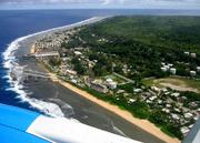 Yaren-District-Capital-City-of-Nauru