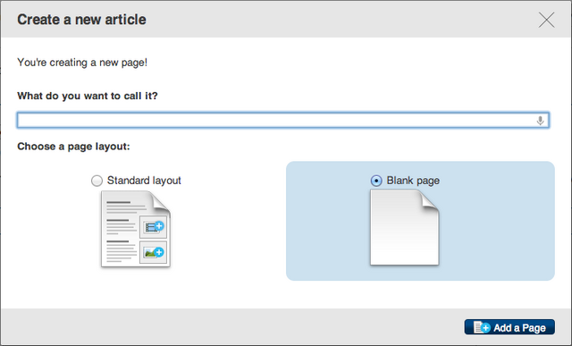 File:Adding a Page with Contribute Dropdown 2.png