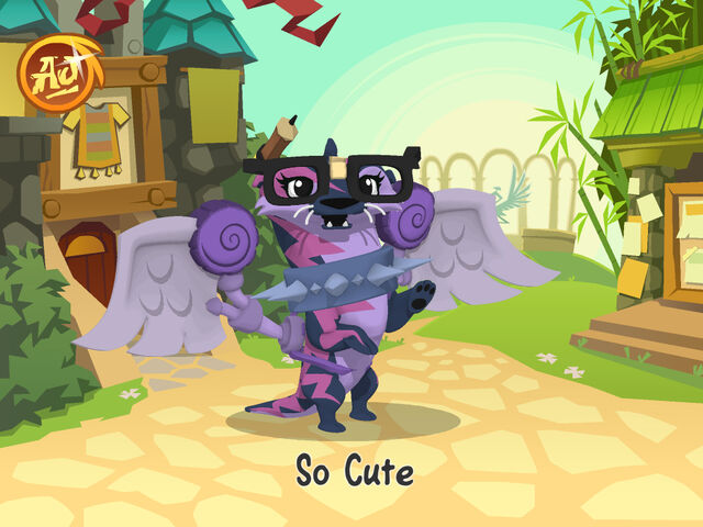 File:AnimalJam 3.jpg