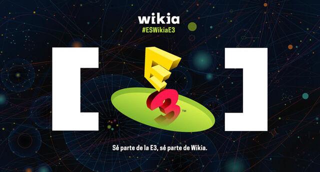 File:ES-E32016.jpg