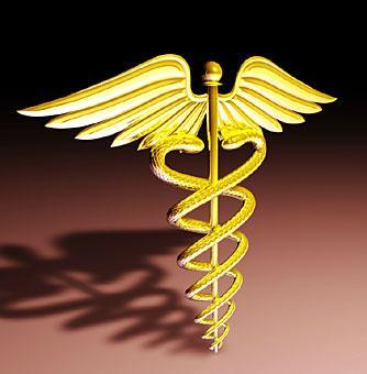 File:Golden-caduceus.jpg