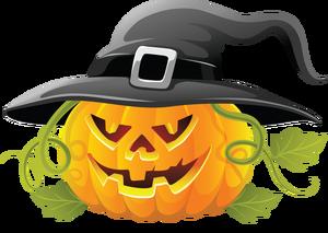 Halloween-pumpkin-png-clipart-768x545
