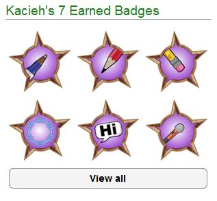File:Kacie's glee badges.png