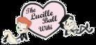 Lucille Ball Logo