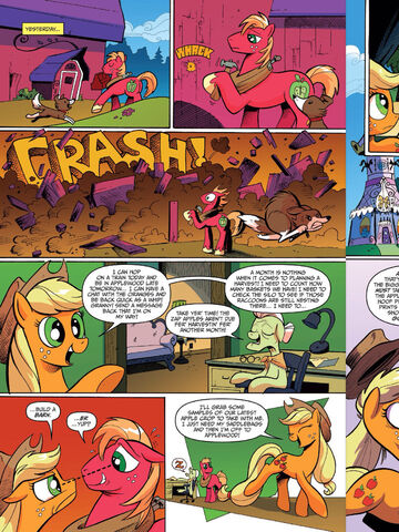 File:MLP IDW Friends Forever 8 page 2.jpg