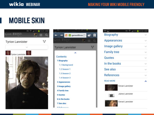File:Mobile Webinar 2013 Slide30.png