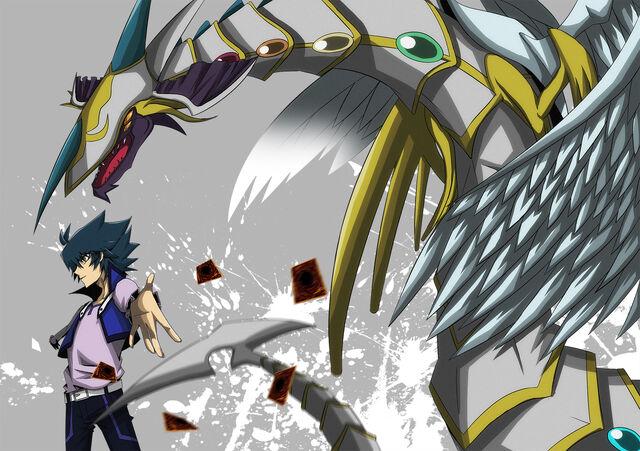 File:Rainbow Dragon.jpg