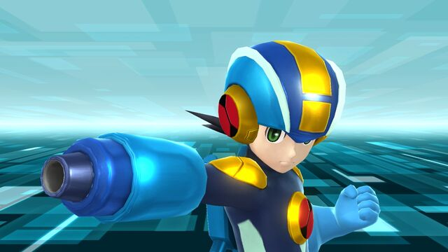 File:WiiU screenshot TVLol.jpg