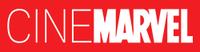 File:Cine marvel logo.png