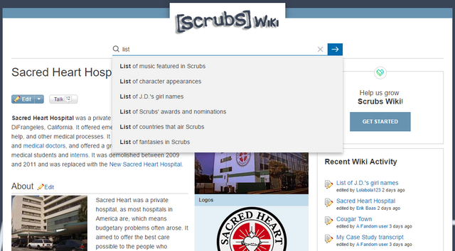 File:Page header - concept 1 - search.png