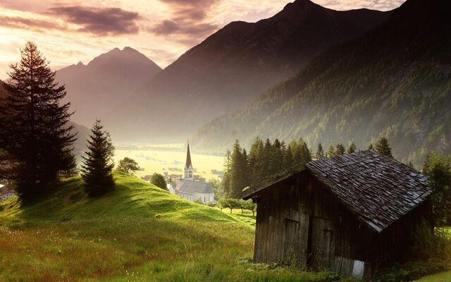 File:Tirol Austria.jpg