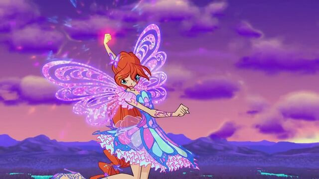 File:Winx club season 7 bloom butterflix attack by folla00-d8jtl6h.jpg
