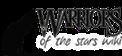 File:Wordmarkwarriors.png