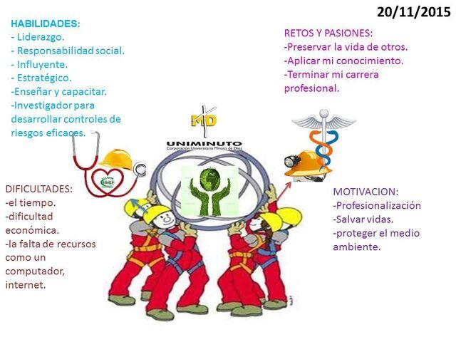File:Diapositiva2-0.JPG