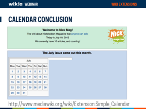 Extensions Webinar Slide24