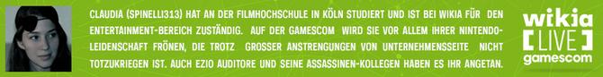 Gamescom-Footer-2015-Spinelli