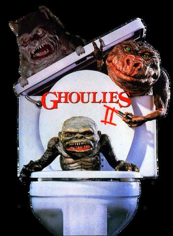 File:Ghoulies 2.png