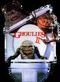 Thumbnail for version as of 02:39, November 16, 2014
