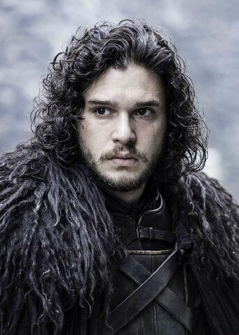 File:Jon Snow (S05E05).jpg