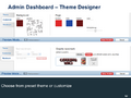 Admin dashboard webinar Slide08.png