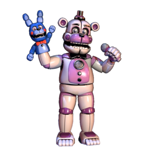 File:Funtime freddy.png