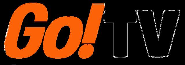 File:Go!TV 2015 present logo.png