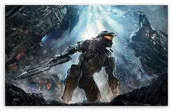Halo 4 2013-t2