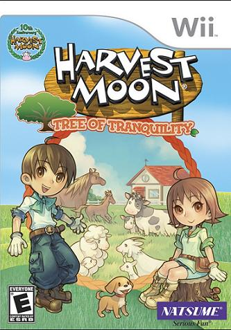 File:Harvest Moon - Tree of Tranquility.jpg