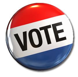 File:Voting icon.jpg