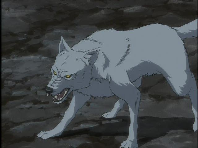 File:Wolf's rain kiba.jpg