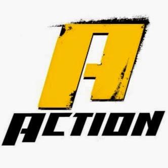 File:Action.jpg