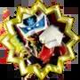 ManCros-Badge