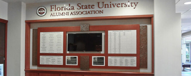 File:Recognition-Wall-FSU-Alumni-Center-HR.jpg