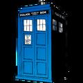 TARDIS1.png