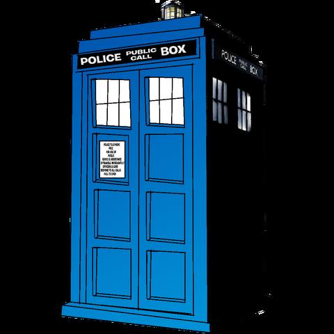 File:TARDIS1.png