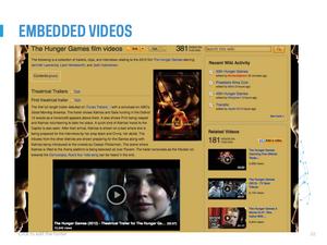 Video webinar Slide23