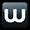 Wikia-icon