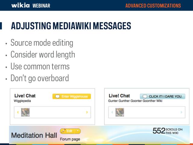 File:Advanced Customization Webinar Slide13.png