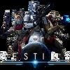 http://destiny.wikia