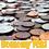 Economy Wiki