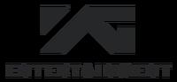 YG Entertainment Logo